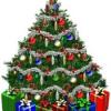 Christmas Songs pdf midi karaoke