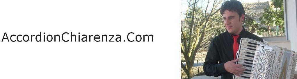 AccordionChiarenza.Com